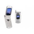 Мобильный телефон Sharp GX 22S