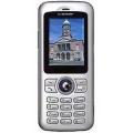 Мобильный телефон Sharp GX-L15