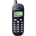 Мобильный телефон Siemens A36