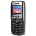 Мобильный телефон Siemens A38