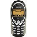 Мобильный телефон Siemens A52