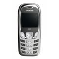 Мобильный телефон Siemens A65