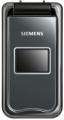 Мобильный телефон Siemens AF51