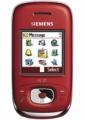 Мобильный телефон Siemens AL21