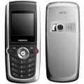 Мобильный телефон Siemens AP75