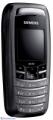 Мобильный телефон Siemens AX72