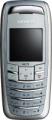 Мобильный телефон Siemens AX75