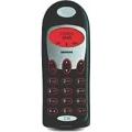 Мобильный телефон Siemens C30