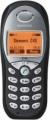 Мобильный телефон Siemens C45