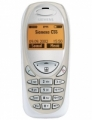 Мобильный телефон Siemens C55
