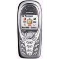 Мобильный телефон Siemens C60