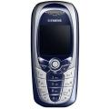 Мобильный телефон Siemens C65