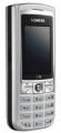 Мобильный телефон Siemens C75