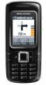 Мобильный телефон Siemens C81
