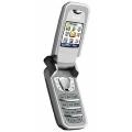 Мобильный телефон Siemens CF62