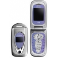 Мобильный телефон Siemens CFX65