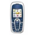 Мобильный телефон Siemens CT65