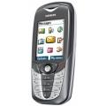 Мобильный телефон Siemens CX66