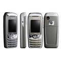 Мобильный телефон Siemens CX75