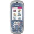 Мобильный телефон Siemens CXT65