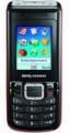 Мобильный телефон Siemens E61