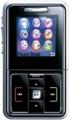 Мобильный телефон Siemens EF51