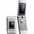 Мобильный телефон Siemens EF81