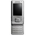Мобильный телефон Siemens EL71