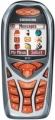 Мобильный телефон Siemens M55