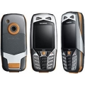 Мобильный телефон Siemens M65