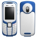 Мобильный телефон Siemens M81