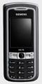 Мобильный телефон Siemens ME75