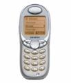 Мобильный телефон Siemens S45