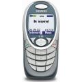 Мобильный телефон Siemens S55