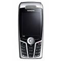 Мобильный телефон Siemens S65
