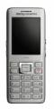 Мобильный телефон Siemens S68