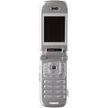 Мобильный телефон Siemens SFG75