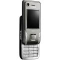 Мобильный телефон Siemens SG75