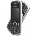 Мобильный телефон Siemens SK65