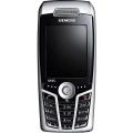Мобильный телефон Siemens SP65