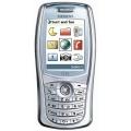 Мобильный телефон Siemens ST55