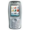 Мобильный телефон Siemens ST60