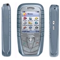Мобильный телефон Siemens SX1