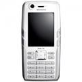 Мобильный телефон Siemens SXG75