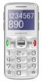 Мобильный телефон Sigma Mobile Comfort 50