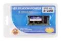 Модуль памяти Silicon Power 512Mb DDR (SP512MBSDU400O02)