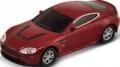 USB-флешка Autodrive Aston Martin V12 Vantage Coupe 8 GB