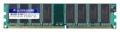 Модуль памяти Silicon Power DDR 512Mb 400MHz (SP512MBLDU400O02)