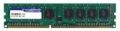 Модуль памяти Silicon Power DDR3 2Gb 1333MHz (SP002GBLTU133V02)