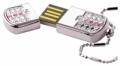 USB-флешка Styleflash Glamour 4Gb